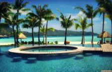 French_Polynesia_Bora_Bora-Tahiti-107