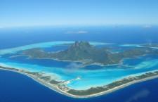 French_Polynesia_Bora_Bora-Tahiti-108
