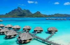 French_Polynesia_Bora_Bora-Tahiti-109