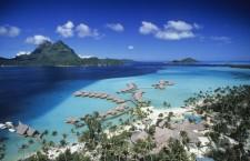 French_Polynesia_Bora_Bora-Tahiti-110