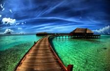 French_Polynesia_Bora_Bora-Tahiti-111