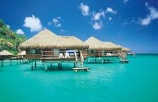 French_Polynesia_Bora_Bora-Tahiti-112