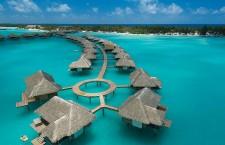 French_Polynesia_Bora_Bora-Tahiti-113