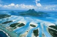 French_Polynesia_Bora_Bora-Tahiti-114
