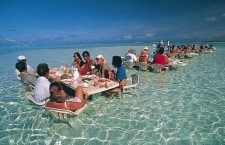 French_Polynesia_Bora_Bora-Tahiti-115
