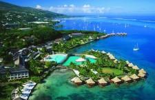 French_Polynesia_Bora_Bora-Tahiti-116