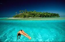 French_Polynesia_Bora_Bora-Tahiti-117