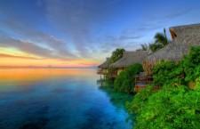 French_Polynesia_Bora_Bora-Tahiti-118