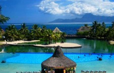 French_Polynesia_Bora_Bora-Tahiti-120