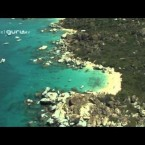 British Virgin Islands Guide – TravelGuru.tv