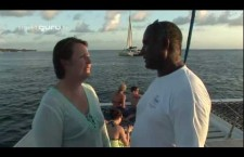 Experience Barbados – TravelGuru.tv