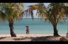 Mauritius Island Guide – TravelGuru.tv