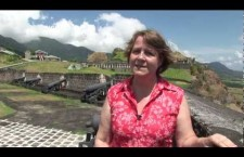 St Kitts Island Guide – TravelGuru.tv